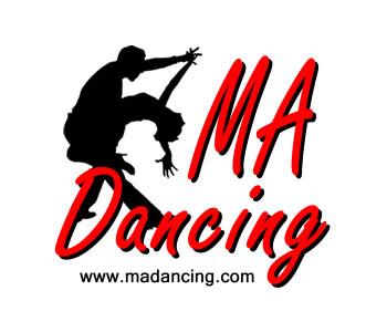 MADancing