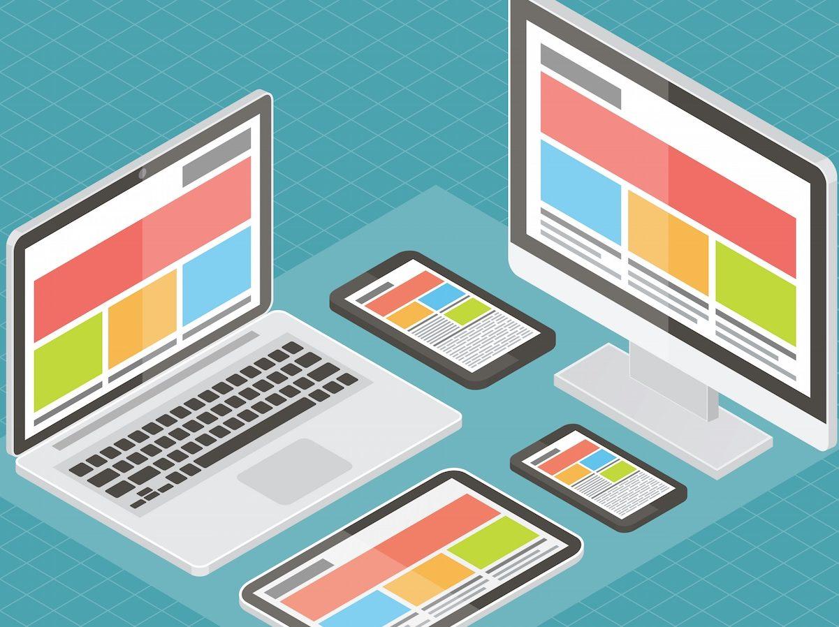 Web-Design-Image-1